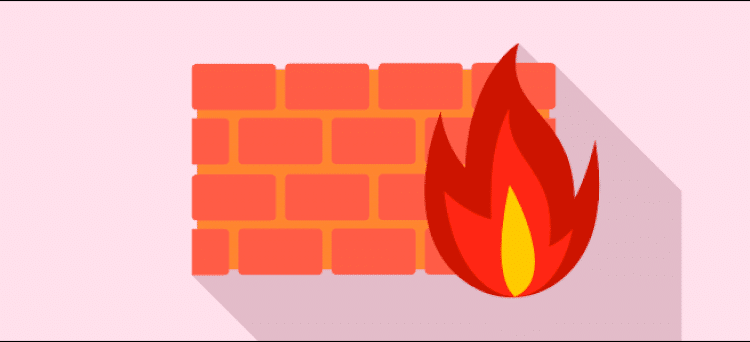 How to Secure Your Linux Server with a UFW Firewall