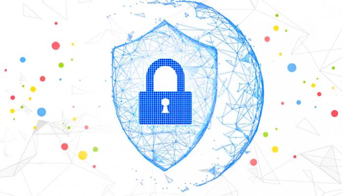 Google Expands Memory Encryption to Kubernetes