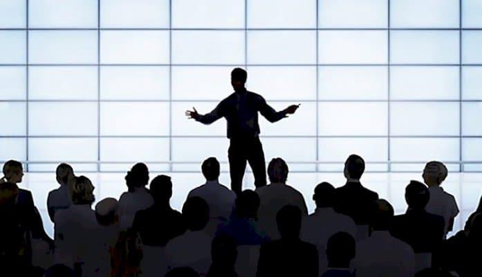 Superlative Transformational Leadership Framework
