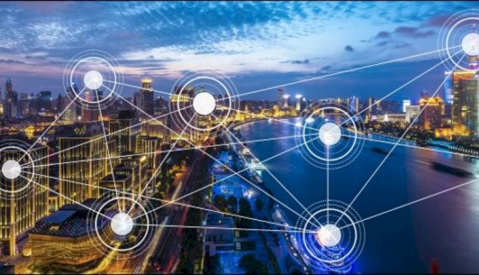 What Is Edge Computing, and Why Does It Matter?