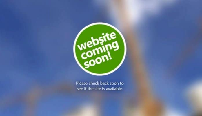 Test Your Website Properly Before You Launch