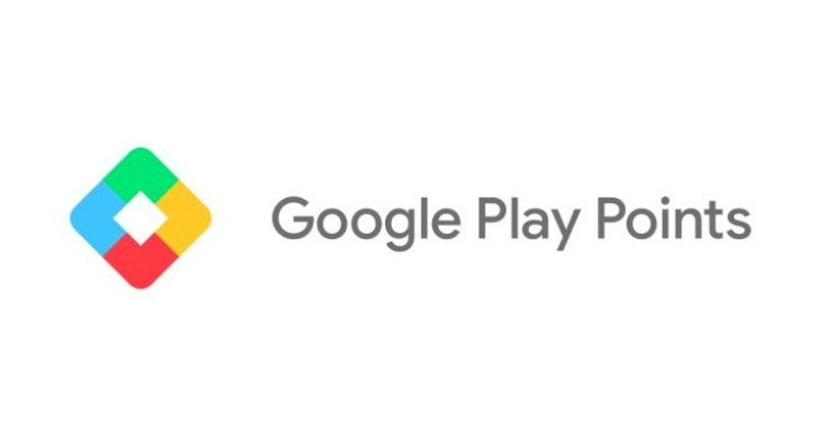 What Are Google Play Points, and How To Use Them?