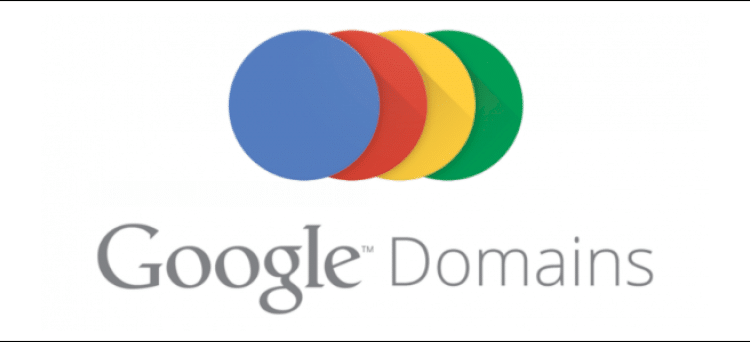 How to Set Up a New Domain with Google Domains