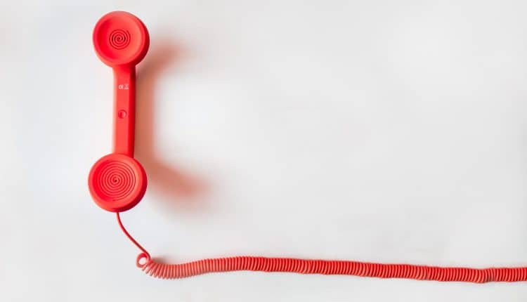 7 Tips On Call Center Customer Experience Improvement