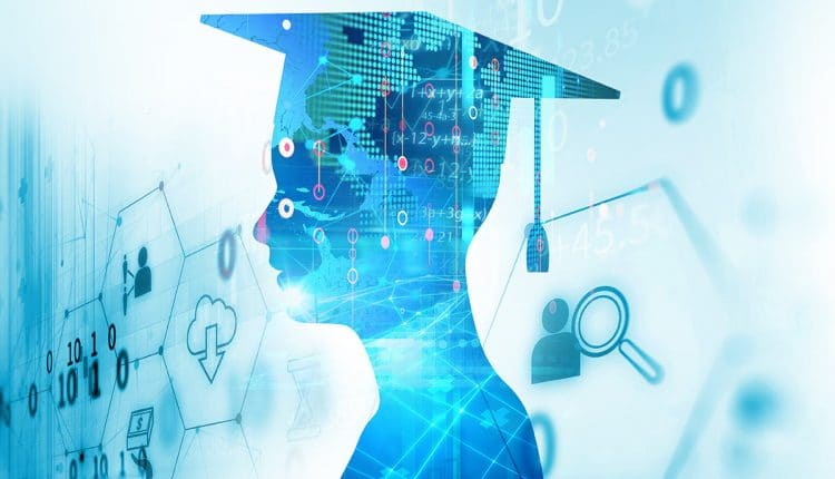 Security Issues To Improve For Online Learning