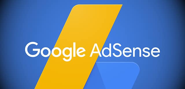 Google AdSense New First-Party Cookies Setting