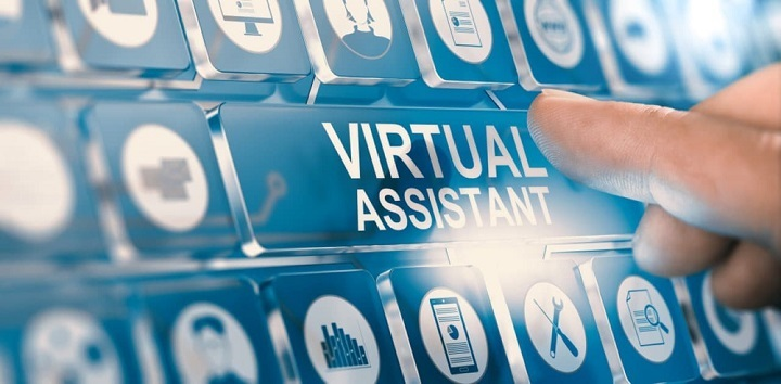 What Are the Benefits of Virtual Assistant?