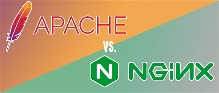 Apache vs. Nginx: Which Web Server Is Better Performance?