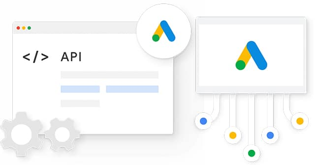 Google Ads API Is Now Available To All