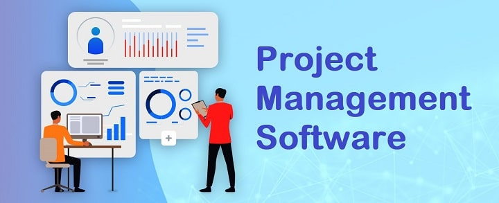Run Business Efficiently with Taskolly Project Management Software