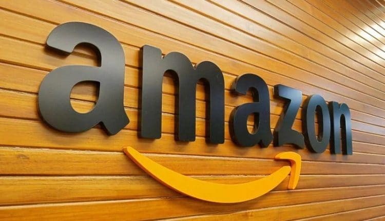 Amazon to hold Prime Day event on October 13-14