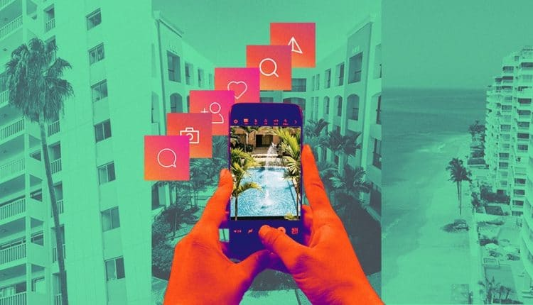 4 Best Ways Hotels Can Use Instagram to Drives Direct Bookings