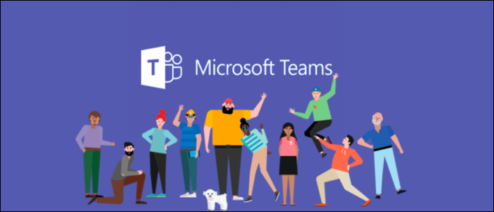 How to Create a Web App Bot In Microsoft Teams
