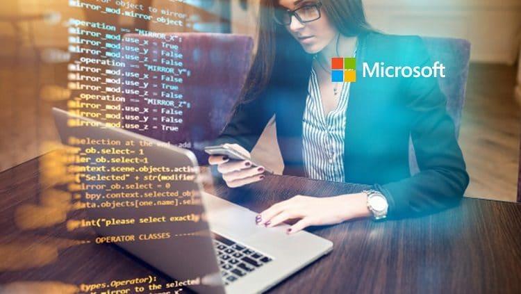 Microsoft Advertising Integrates LinkedIn Ads Targeting