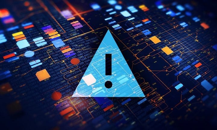 Microsoft .NET 5 adds safe warnings for C#
