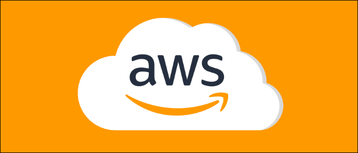 Want On-Premises NAS Performance? Use AWS's S3 Storage Gateway