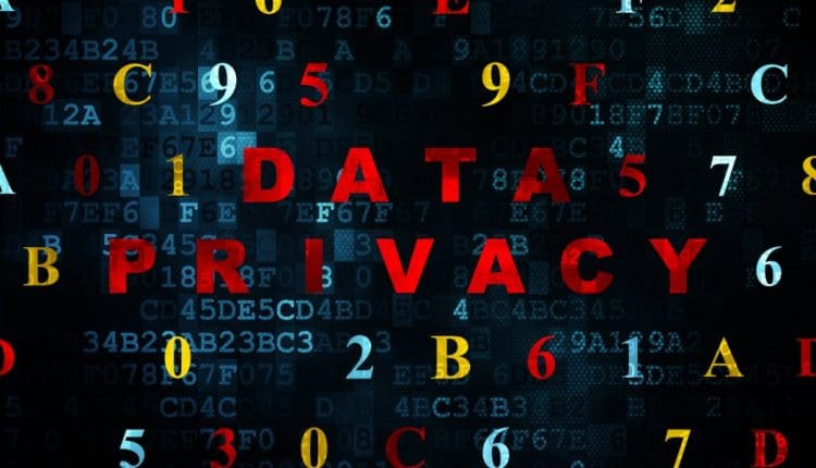 NIST is crowdsourcing differential privacy techniques for safety datasets