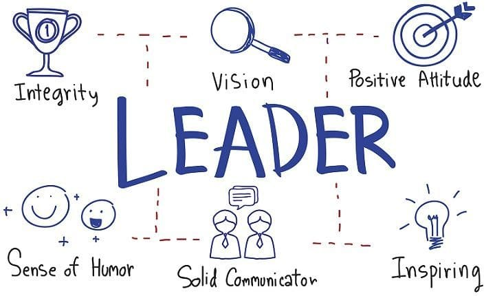 What is the best leadership style that through all trends
