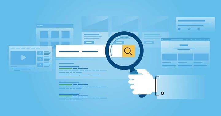 5 Ways to Improve Your Website Design