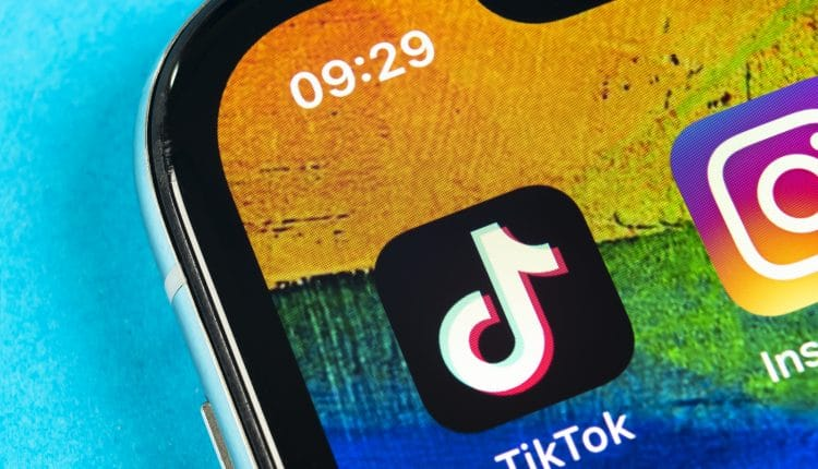 How To Increase Your Likes On TikTok Fast