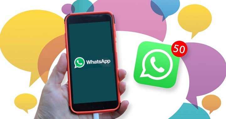 How to chat on WhatsApp without Showing online