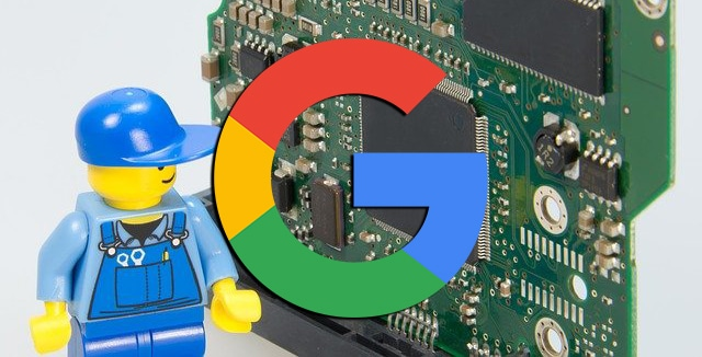 Google: Indexing Issues Resolved, No More Status Updates