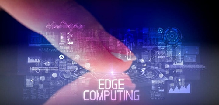 5 edge computing predictions for 2021