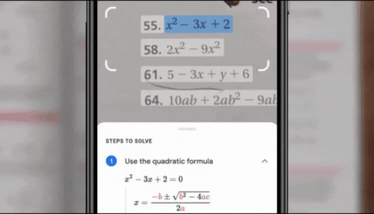 how-to-solve-math-problems-using-google-lens