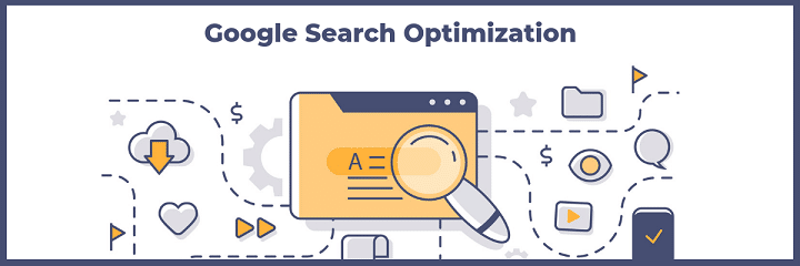 How to Optimize for Google Search in 2020