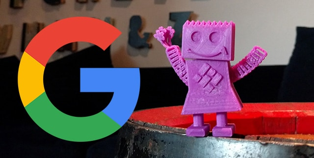 GoogleBot Help Chrome Detect & Block Abusive Notifications