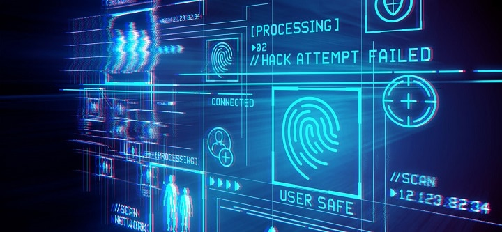 Keeping Yourself Safe Online: Understanding The Top 5 Most Common Cybercrimes