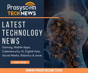 prosyscom-tech-ads-300x250-1