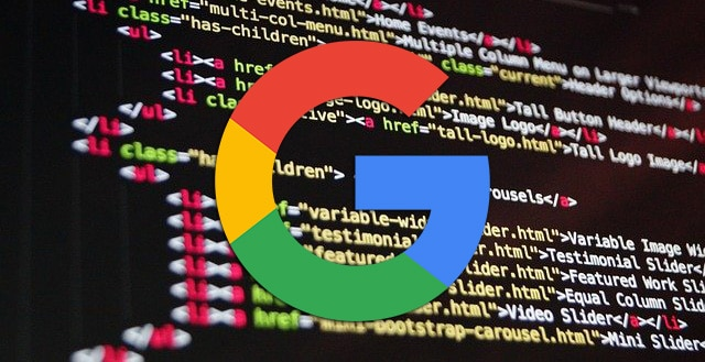 Google Ignores Capitalization In HTML