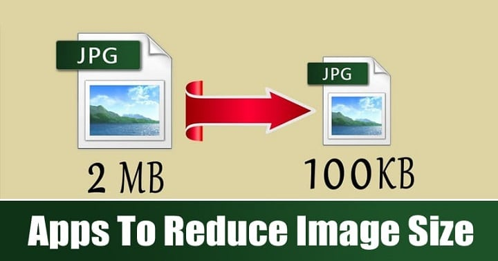 10 Best Free Android Apps To Reduce Image Size