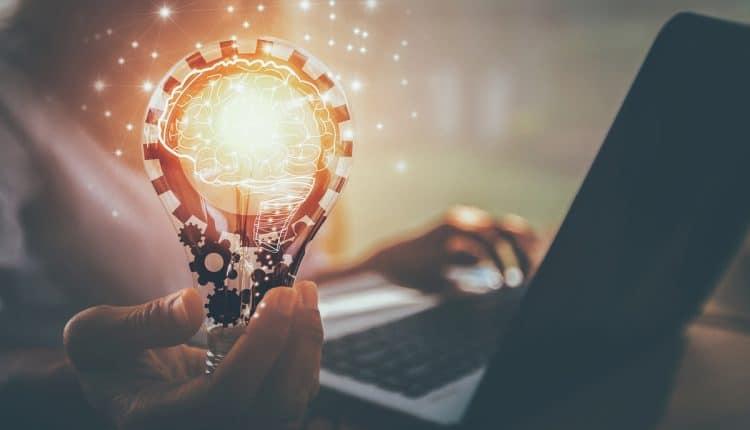 Google Cloud AI lights up machine learning