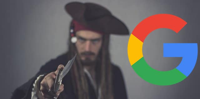 Beware Of Google My Business Listings Hijackings