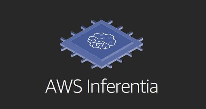 AWS Inferentia Chips increase Alexa performance