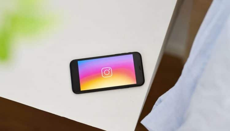 Instagram gives users new control over personalized ads