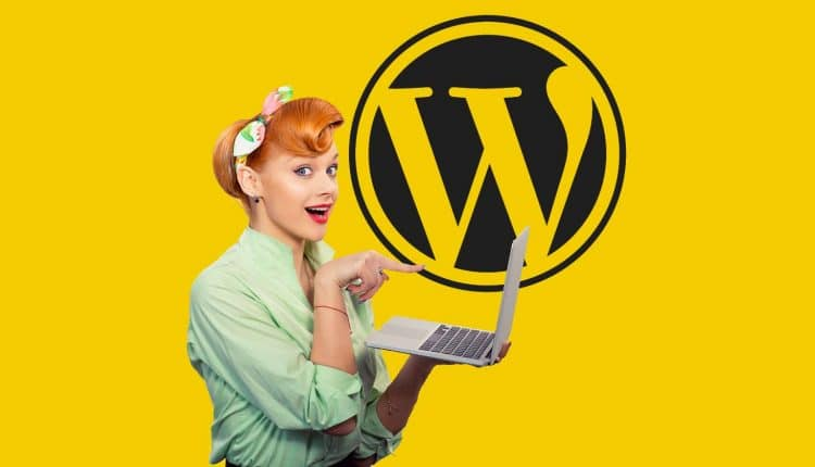 WordPress 5.6 Guidance on PHP 8 Compatibility