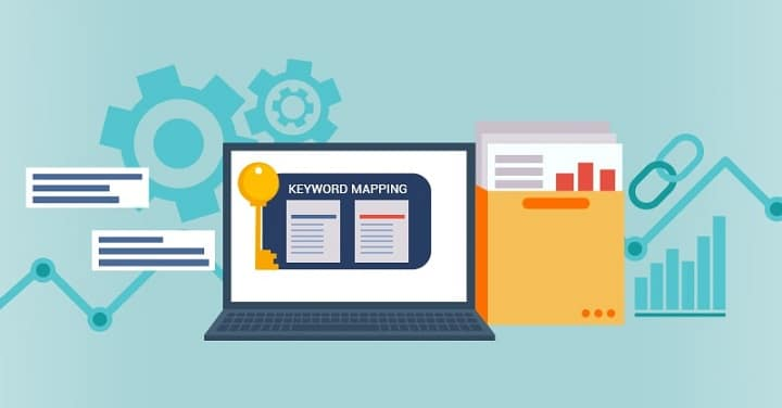 How to Use Keyword Mapping for SEO