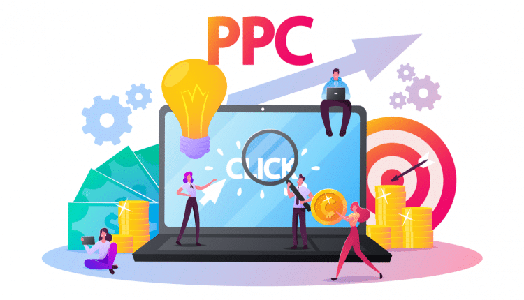 How to Win in Competitive & Costly PPC Environments