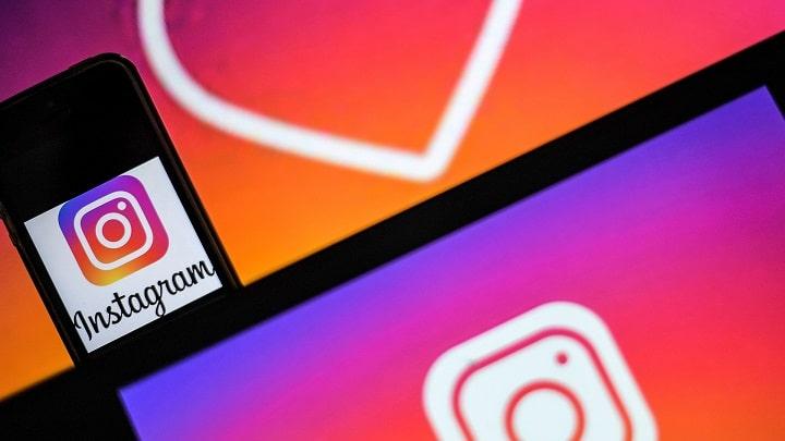 3 Organic Instagram Marketing Strategies in Covid-19