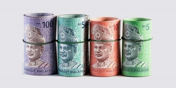 How to Make Money Online in Malaysia during Coronavirus