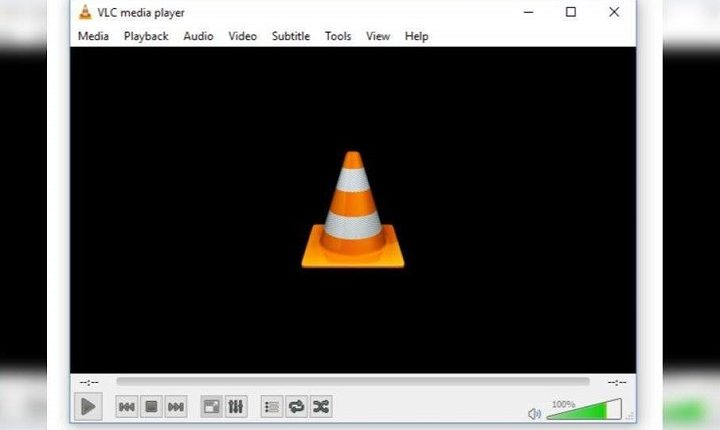 Cutting & Trimming Videos Using VLC Media Player on PC