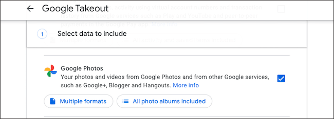 export-google-photos-library-step2