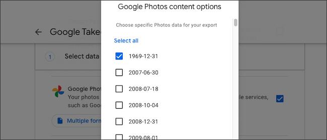 export-google-photos-library-step3