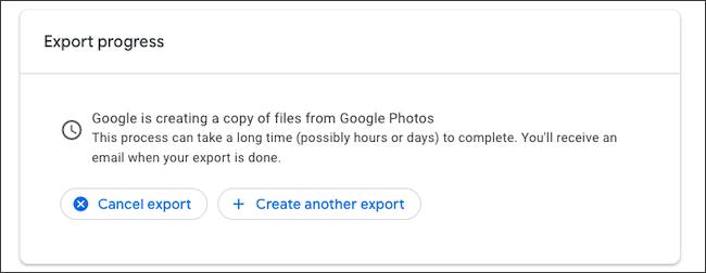 export-google-photos-library-step8