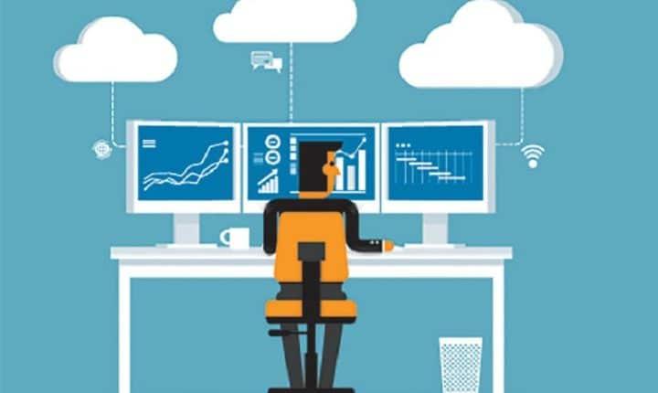 Best Way To Start Collecting Public Data Online