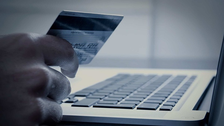 4 Tips for Secure Online Banking from Cybercriminals