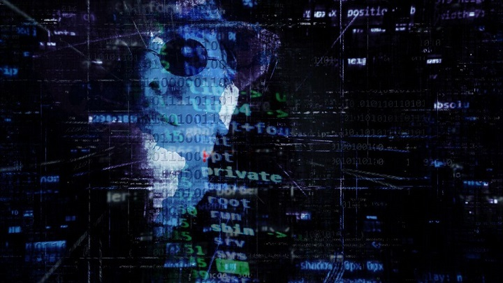 Cyber criminals started indexing the dark web